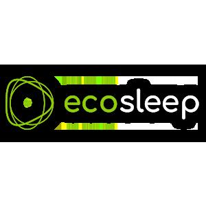 Бесконтактное устройство для повышения качества сна
