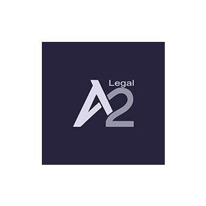 Booking.com для юристов