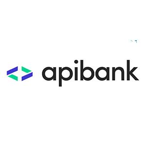 Доступ к финансовой инфраструктуре через Open API