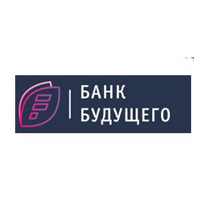 Разработчик банковской карты (совместно с Visa) с cash-future на инвестиции