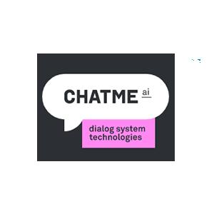 Разработка функционирующих на основе искусственного интеллекта и машинного обучения диалоговых систем для автоматизации рутинных бизнес-процессов
