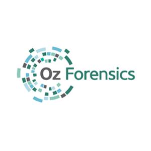 Автоматическая платформа для онлайн онбординга (верификации и идентификации) клиентов для финансового сектора
