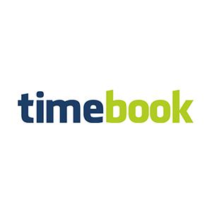 Cистема планирования и учета рабочего времени