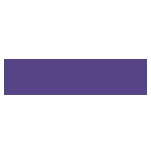Платформа автоматизации для оффлайн и онлайн учебного процесса