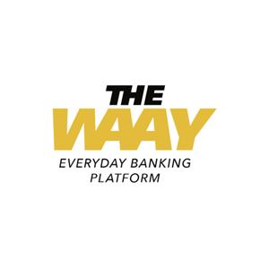 Lifestyle banking платформа, предлагающая клиентам банков таргетированные услуги
