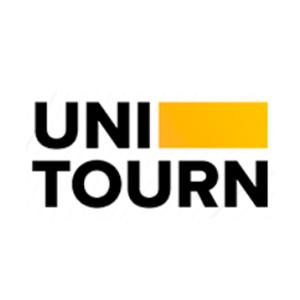 Платформа для проведения платных любительских турниров по мобильным играм
