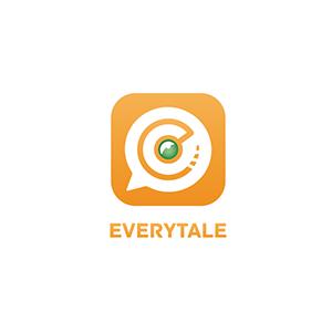 Маркетплейс для проведения онлайн мероприятий